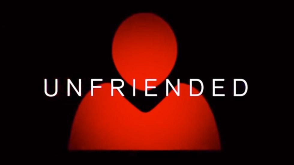 Unfriended-TC-1